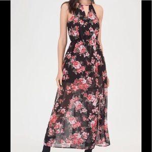Dresses & Skirts - Naturally Charming  Maxi Dress🌸